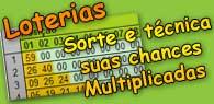 E-book Loterias da Caixa
