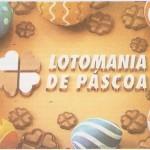 LotomaniadePascoa