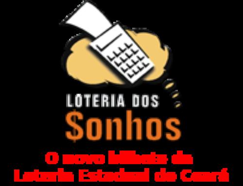 Loteria do sonho