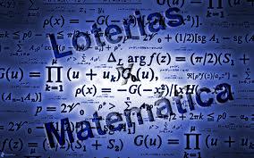 matematicaloterias1
